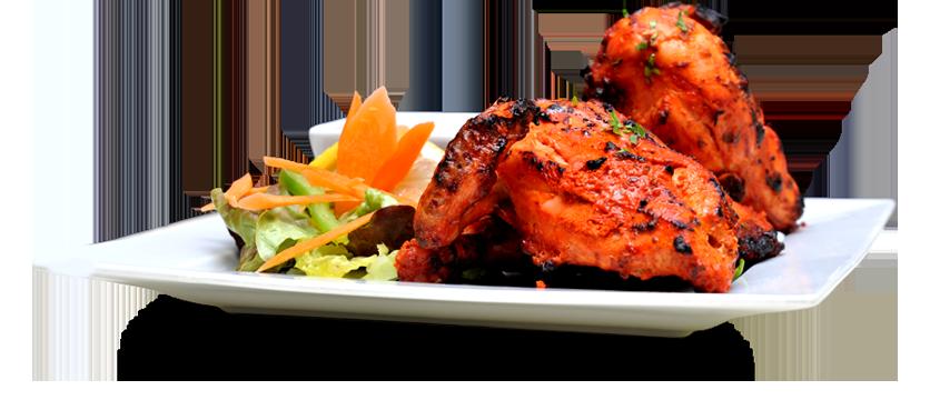 Kerala Food Catering Uk